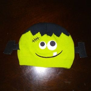 Koala kids Frankenstein Hat